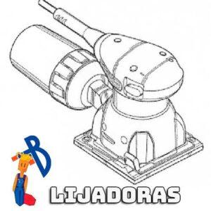 Lijadoras